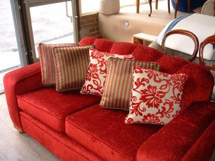 custom upholstery maxwell 39 s upholstery melbourne. Black Bedroom Furniture Sets. Home Design Ideas